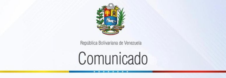 Venezuela denuncia pretensiones de venta de Citgo con complicidad de Guaidó