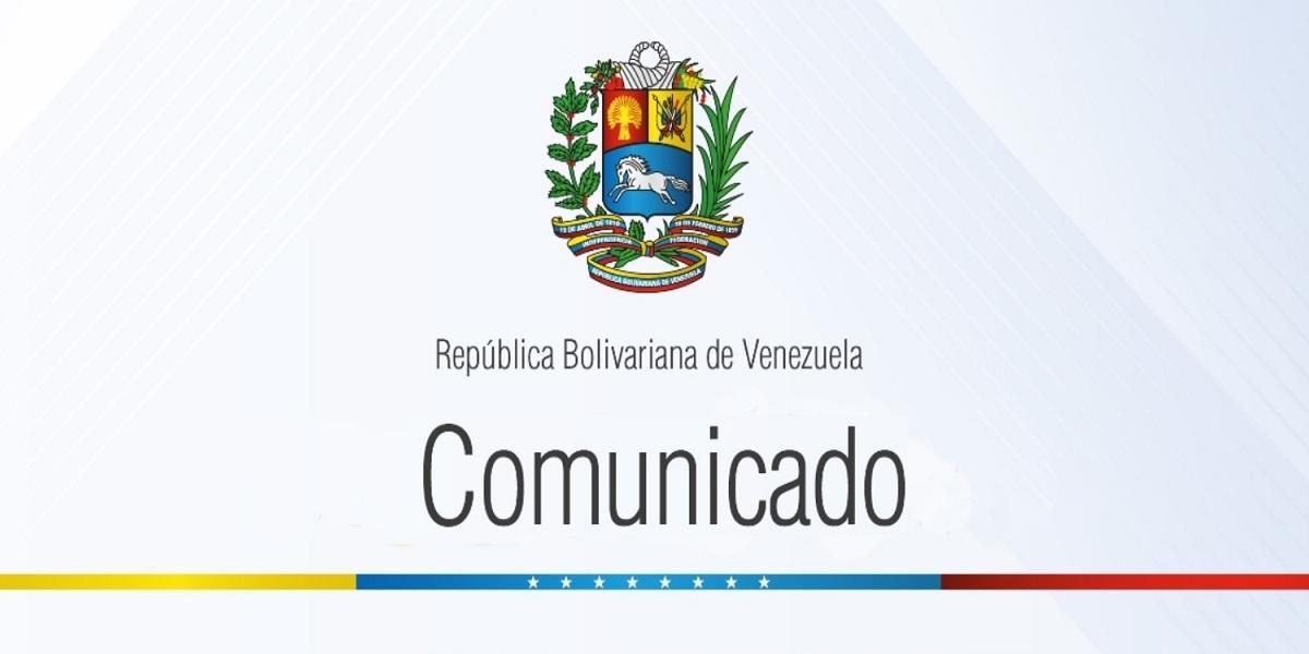 Venezuela rechaza informe de Alta Comisionada para los DDHH de la ONU