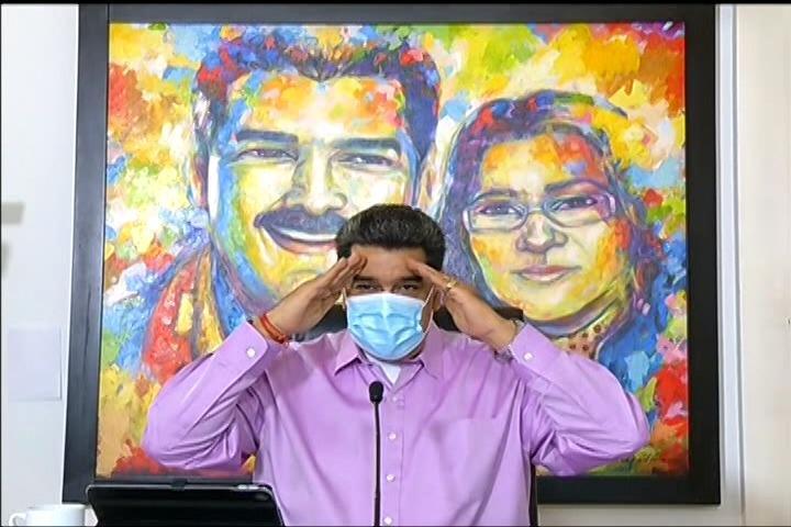 Venezuela inicia nueva semana de flexibilización